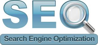 SEO – Quick Start EASY Links