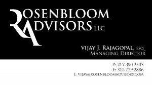 BC-v3-vijay