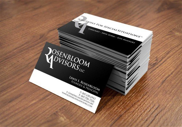 RA-Business-Card-Mockup-Lew02